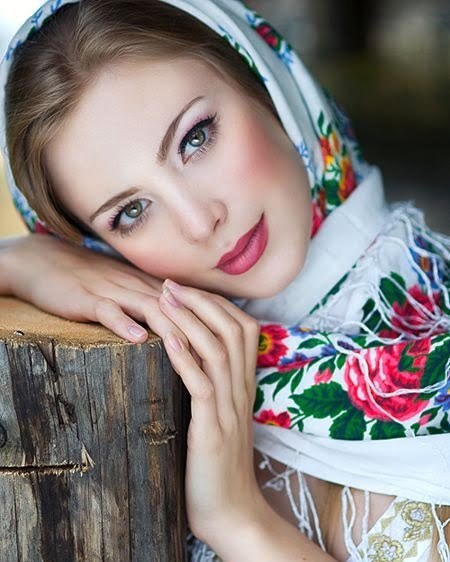 Cosmina Stan