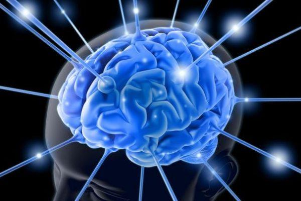cu-ce-afectiuni-neurologice-se-confrunta-pacientii-post-covid?-ne-explica-pe-larg-neurologul-dan-filip