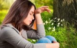 astenia-de-primavara:-simptome-si-remedii-la-indemana