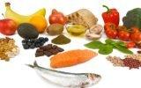 alimentele-care-scad-nivelul-zaharului-din-sange-si-tin-in-frau-diabetul